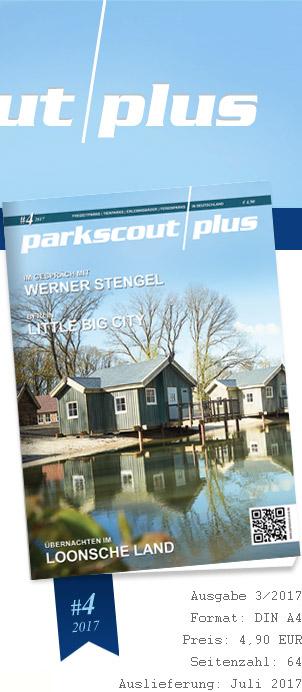 parkscout|plus 4/2017