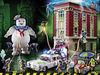 Ghostbusters von PLAYMOBIL