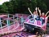 Merryland Theme Park